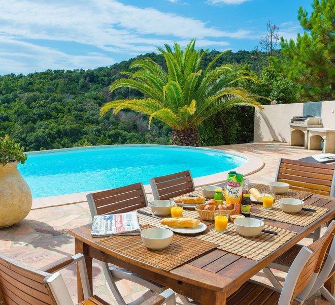 location-villa-avec-piscine-solenzara-14
