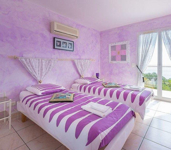 location-villa-avec-piscine-solenzara-19