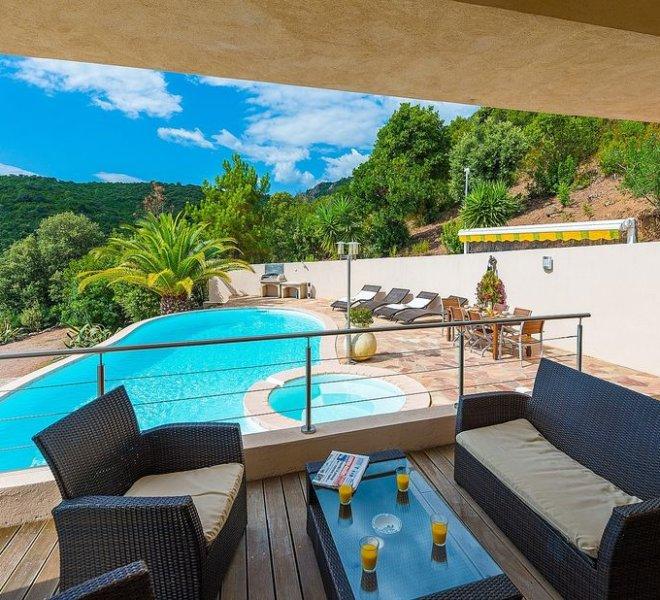 location-villa-avec-piscine-solenzara-20