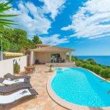 villa-location-piscine-chauffee-solenzara